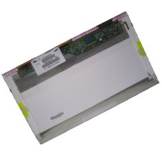"""53.00$  Buy now - http://alibhd.worldwells.pw/go.php?t=32759659663 - """"15.6"""""""" Laptop LED Screen For Acer Aspire 5741 5741G 5742 5750 5536 5738 5738Z 5740 LCD Replacement Display-Glossy"""" 53.00$"""