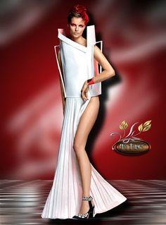 Asi Menekse-png-resim-paylaşımı : Beyaz elbiseli png kadın resimleri,png kızıl saclı...