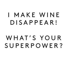 FRIDAY | Wine time!  Open tomorrow from 9 or Shop Online 24/7!