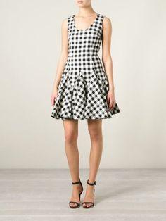 ✂ #моделирование@sewing_school <br>✂ #платье@sewing_school <br><br>Платье