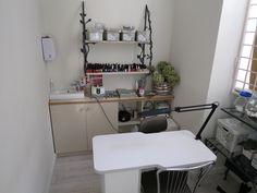 Esthetik Studio