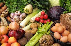 """""""Wygodne i bezpieczne grupowe zakupy smacznej lokalnej i ekologicznej żywności bezpośrednio od sprawdzonych dostawców w najlepszych cenach na rynku."""""""