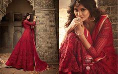 05792bc0b6 MOHINI FASHION GLAMOUR VOL 56 PREMIUM COLLECTION. Indian Gowns DressesFormal  WeddingWedding ...
