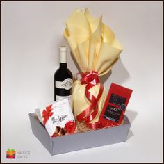 Sweet Red http://www.officegifts.ro/index.php?route=product/product&path=71&product_id=81