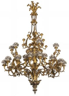 Fine Porcelain China Diane Japan Value Refferal: 7639252178 Bronze Chandelier, Antique Chandelier, Chandelier Pendant Lights, Porcelain Vase, Fine Porcelain, Buffet Lamps, Beautiful Lights, Lighting Design, Candle Holders