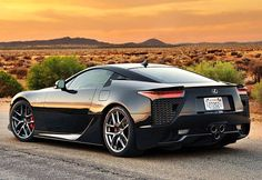 Photo Lexus LFA for sale. Specification and photo Lexus LFA. Auto models Photos, and Specs Lexus Lfa, Lexus Gs300, Lexus Cars, Lexus Auto, Lexus Sport, Sport Sport, Lamborghini Cars, Lamborghini Gallardo, Maserati