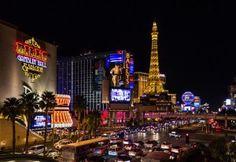 Pittsburgh-Themed Casino Hotel Opens On Las Vegas Strip Vegas Casino, Las Vegas Strip, Las Vegas Nevada, Casino Hotel, Casino Night, Las Vegas Freebies, Sin City, Parcs, Casino Bonus