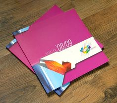 rochures are one of the most powerful marketing tool for companies and organizations. Through brochures companies are able to tell people about their products or services as well as their mission/vision as a company or organization.