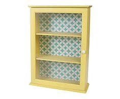 1000 id es sur anciennes armoires pharmacie sur. Black Bedroom Furniture Sets. Home Design Ideas