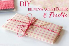 Portfolio, Diy Ideas, Coin Purse, Gift Wrapping, Gifts, Note To Self, Note Cards, Xmas Presents, Tutorials