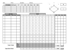 Baseball Stats Download  Baseball