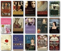 Of Kings and Queens 100 Best Non-fiction books about Royalty from around the World.