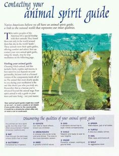 My totem/spirit animal is a cat. Book of Shadows: Contacting Your Animal Spirit Guide page. Spirit Animal Totem, Animal Spirit Guides, Animal Medicine, Power Animal, Wicca Witchcraft, Book Of Shadows, Reiki, Believe, Illustration