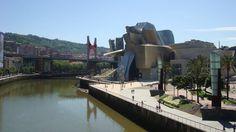 2013 Bilbao