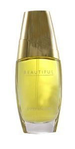 Amazon.com: Beautiful By Estee Lauder For Women. Eau De Parfum Spray 2.5 Ounces: Beauty