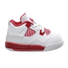 finest selection d98a6 5d6ff Air Jordan 4 Retro