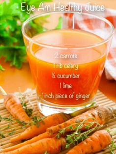 Healthy.carrot juice  #juicerecipe #detoxjuice #carrots #healthyeating