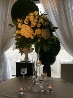 Wedding this spring Bar Mitzvah, Event Design, Florence, Table Settings, Table Decorations, Spring, Wedding, Home Decor, Valentines Day Weddings