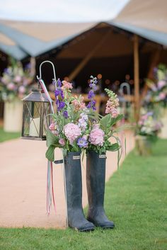 Ask The Experts: The Pros and Cons of Planning a Tipi Wedding with Elite Tents (Part Festival wedding / festival wedding decor / festival wedding planning Tipi Wedding, Marquee Wedding, Farm Wedding, Wedding Themes, Wedding Table, Rustic Wedding, Wedding Blog, Wedding Hair, Wedding Marquee Decoration