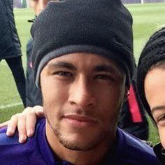 いいね!84件、コメント2件 ― ~ Neymar ~さん(@_neymarjrs)のInstagramアカウント: 「Training .....  #neymar #barcelona #fcbarcelona #messi #neymarjr」