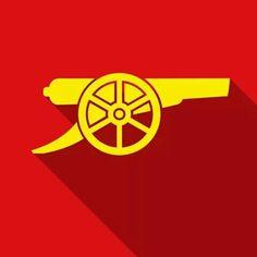 Arsenal Fc, Arsenal Football, Arsenal Wallpapers, Red Army, Tattoo Ideas, Cozy, Kid, Sport, Logos