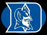 My favorite college basketball team