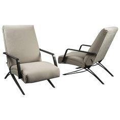 Die 96 Besten Bilder Von Formanova Gianni Moscatelli Chairs