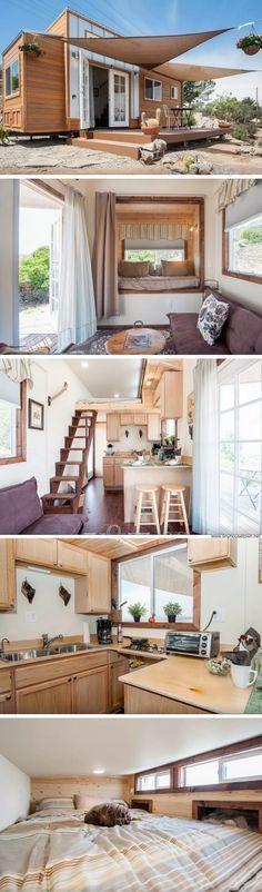 189 Best Tiny House Smallish Floorplans Images On Pinterest Home