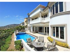 71 Ritz Cove Drive Dana Point CA by the Canaday Group. For a private tour call Lee Ann Canaday  949-249-2424