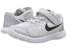 Nike Downshifter 7 Grade School Girls' Running Shoes | Running shoes,  Running and School