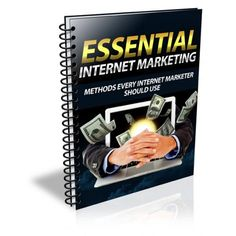 The Essential Guide To Sales Funnels - eBook Marketing Pdf, Internet Marketing, Make Money From Home, How To Make Money, Career Development, Arkansas, Reading Online, Online Business, Ebooks