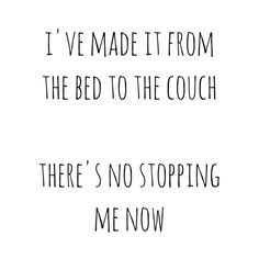Lazy saturday quotes: best lazy sunday quotes ideas on p Lazy Sunday Quotes, Saturday Quotes, Lazy Saturday, Weekend Quotes, Weekend Vibes, Morning Quotes, Cancer Humor, Cancer Quotes, Me Quotes