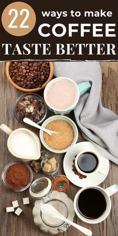 Coffee Lab, Best Coffee, Iced Coffee, Coffee Time, Tea Time, Coffee Shop, Coffee Recipes, Drink Recipes, Coffee Nutrition Facts