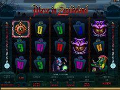Spilleautomater Alaxe in Zombieland Zombieland, Free Slots, Best Online Casino, Casino Bonus, Slot Machine, Horror, Times, Vending Machines, Arcade Machine