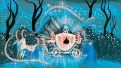 Além de Bela Adormecida e Cinderela, Disney revela desenhos de Mogli.