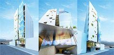 Gold 2 Hotel Đà Nẵng 3 Sao - giảm giá 45% | KAY.vn