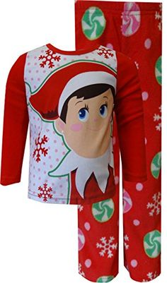 Clothes for the Elf on the Shelf | WebNuggetz.com
