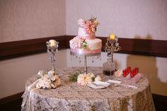 Such a beautiful cake set up! #realweddings #lacostaweddings #omnilacostaweddings #luxuryweddings #carlsbadweddings #sandiegoweddings #destinationweddings #southerncaliforniaweddings #carlsbadweddingvenue #southerncaliforniaweddingvenue #beautifulweddingvenue #luxuryweddingvenue #weddingcaketable #caketable #beautifulcaketableideas  -McCune Photography-