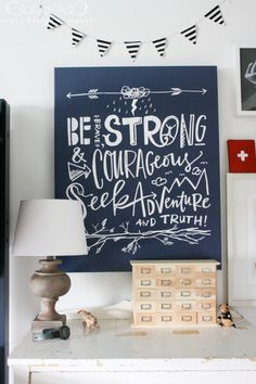 be-brave-strong-and-courageous-lindsay-letters-canvas