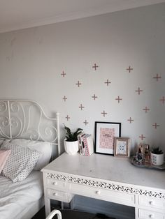 Flawless 25+ Super Cute Teen Bedroom Decorating Ideas  Https://freshouz.com/25 Super Cute Teen Bedroom Decorating Ideas/ U2026 | Bedroom  Ideas U0026 Inspiration ...
