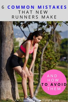 All you wanted was to give running another try and start running.What do I need to improve?And how do I stop making these mistakes? Many running newbies find themselves in a similar position.It's normal that you feel like you aren't improving in your first couple of runs.You will find recovery & avoid injuries tips & become better with these great tips!Weight loss,how to start running,running for beginners,running tips,motivation to run,motivation, motivated to run,run faster