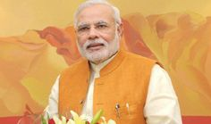 Narendra Modi in Gujarat Again: PM to Visit To Home State Today To Launch Development Projects Worth Rs 1140 Crore