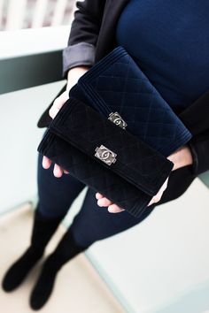 Chanel Fall 2013 17 640x960 picture