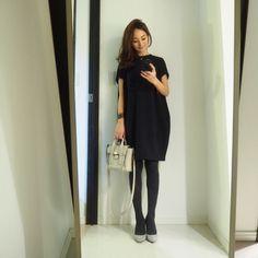 コーデ の画像|星玲奈オフィシャルブログ「Reina's Diary」Powered by Ameba