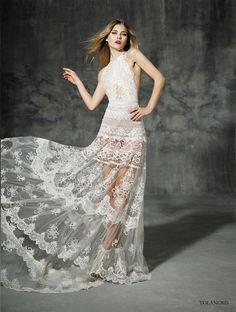 boho-folk-YolanCris-2016-wedding-dress-LEPANTO