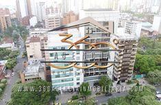 Apartamento en Edificio Casa Prada Prada, Multi Story Building, Real Estate, Apartments, Buildings