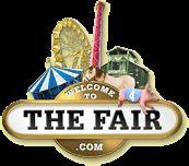 Puyallup Spring Fair