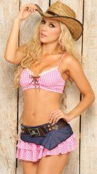 Cheap 3Wishes Country Fun Costume Sexy Cowgirl Halloween Costumes For Women on Black Friday 2013  November 29  This is best buy and special discount 3Wishes Country Fun Costume Sexy Cowgirl Halloween Costumes For Women of the year You will be able to get 10% - 90% discount from our store. Read information on our website.
