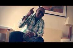 Mak DeeZiL - She Bad - R / Hip Hop Music Video - BEAT100