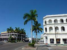 """Australia -""""Townsville"""""""